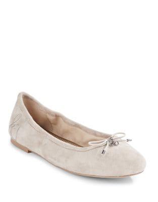 609a8616f QUICK VIEW. Sam Edelman. Felicia Ballet Flats