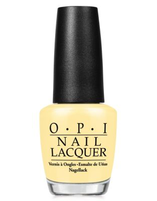 a6ca4dfa21d Beauty - Nails - thebay.com