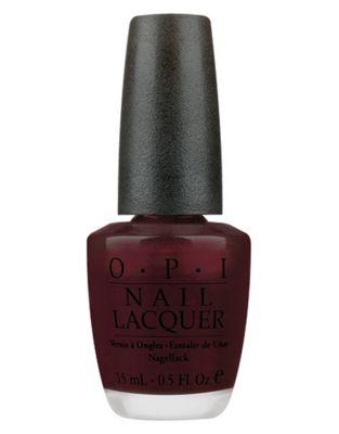 5b322f30442f54 OPI   Beauty - Nails - Nail Polish - thebay.com