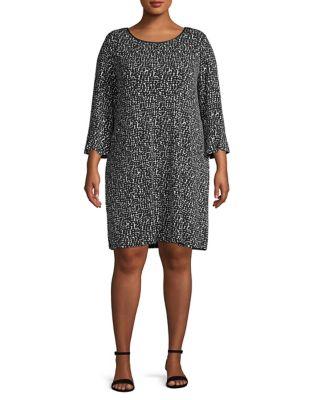 Rafaella Women Womens Clothing Plus Size Dresses Thebay