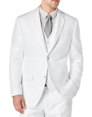 a8fc8cd68 Men - Men s Clothing - Suits