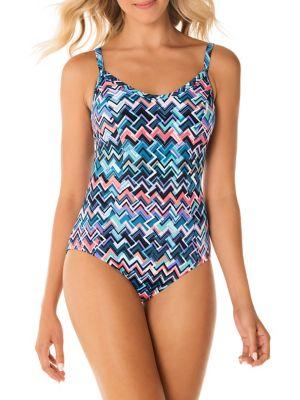 439c4354de Penbrooke | Women - Women's Clothing - thebay.com