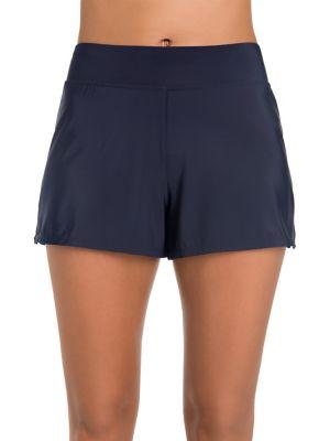ae23a903da Women - Women's Clothing - Swimwear & Cover-Ups - Bikinis & Tankinis ...