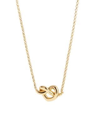3f79a2d4b99 Women - Jewellery & Watches - Fashion Jewellery - Necklaces - thebay.com