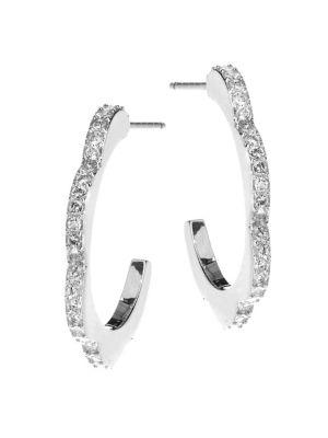 9adbcaac4 Women - Jewellery & Watches - Fashion Jewellery - thebay.com
