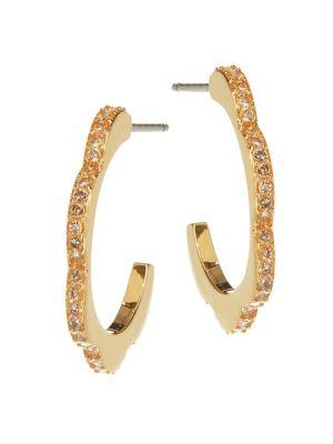 0a9e7fe5b Women - Jewellery & Watches - Fashion Jewellery - Earrings - thebay.com