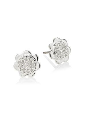 981a9fca0 Slender Scallops Stud Earrings. Kate Spade New York. Slender Scallops Stud  Earrings. $58.00
