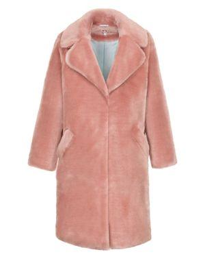 Cabans Vestes Manteaux Pour Shrimps Et Femme Vêtements pqx07