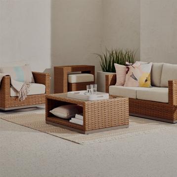 Patio Th Canada, Canada Patio Furniture Clearance