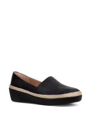 2b73c6327e589 Women - Women s Shoes - Loafers   Oxfords - thebay.com