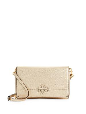 cffb7c533b06 Women - Handbags   Wallets - Crossbody Bags - thebay.com