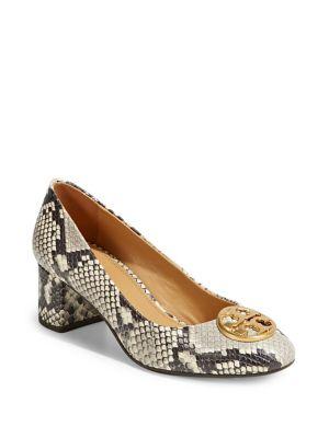 Très, attend la surprise vous attend Très, Tory Burch Femme Chaussures femme Escarpins 7a9366