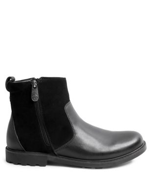 Homme - Chaussures homme - Bottes - labaie.com fb2784c93f15