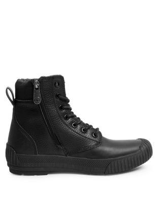 44d560142d207 Homme - Chaussures homme - Bottes - labaie.com