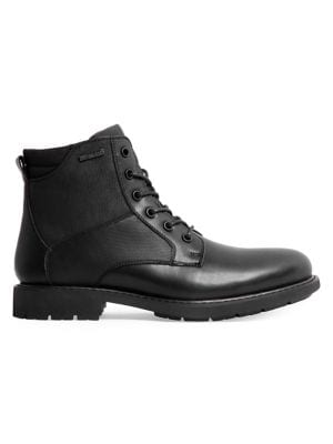 7dbb468e5d5 Men - Men's Shoes - Boots - thebay.com