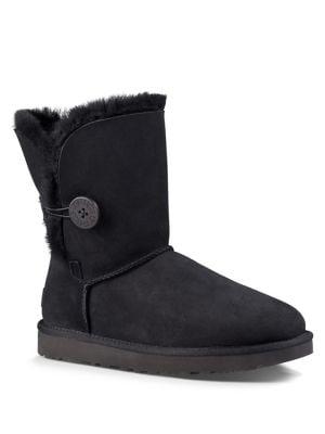 66edce16c2c UGG | Women - Women's Shoes - thebay.com