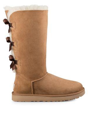 Femme - Chaussures femme - Bottes - Bottes d hiver - labaie.com 15b2e33ed482