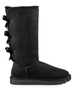 79f1778cca9f4 Femme - Chaussures femme - Bottes - Bottes d hiver - labaie.com