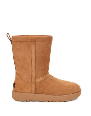 449b391776 QUICK VIEW. UGG. Classic Short Waterproof Boots