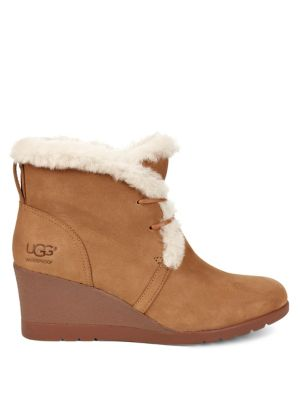 3c1599cd1333 Femme D hiver Chaussures Chaussures Bottes Bottes Femme WEpwF0nqY