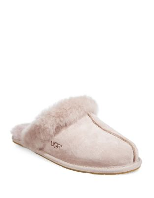 061944da23d Women - Women s Shoes - Slippers - thebay.com