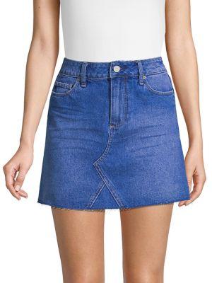3e379330cc Women - Women's Clothing - Skirts - thebay.com