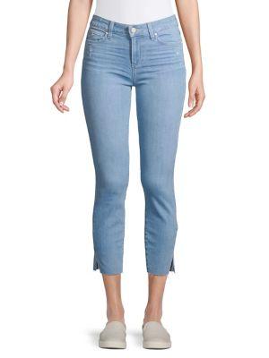 862071814 Women - Women's Clothing - Jeans - Skinny Jeans - thebay.com