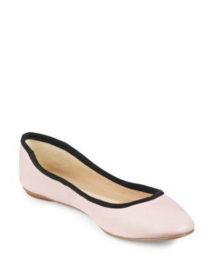 07b23d2aaaea QUICK VIEW. Karl Lagerfeld Paris. Leroux Ballet Shoes