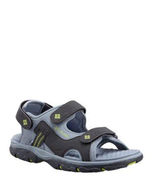0c19022837d Kids - Kids  Shoes - thebay.com