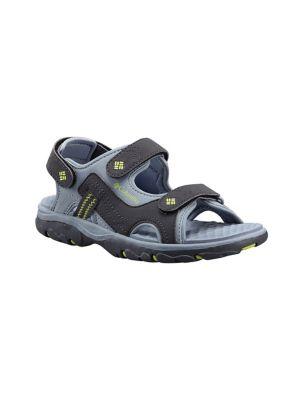 367b3c0eaa68 Kids - Kids  Shoes - Sandals - thebay.com