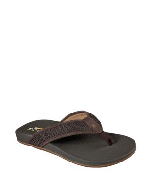e31a3faaf ... Sandals DARK BROWN. QUICK VIEW. Product image