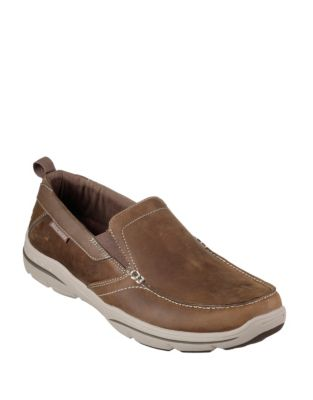 Men - Men s Shoes - Casual Shoes - thebay.com 5303000eede
