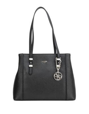 70d5310709e2 Women - Handbags   Wallets - Totes - thebay.com