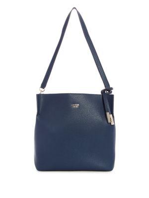 women handbags wallets shoulder bags thebay com rh thebay com