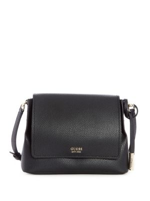 Fortune Crossbody Bag by Guess