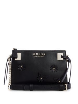 Quick View Guess Lizzy Crossbody Bag