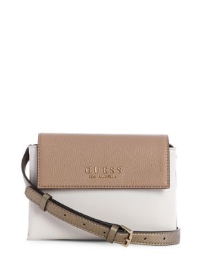 GUESS   Women - Handbags   Wallets - thebay.com 56520eac853