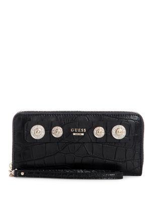 ddf55b8bdf72 Women - Handbags   Wallets - Wallets   Wristlets - thebay.com