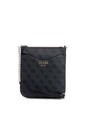 a061e17fcbbf Women - Handbags   Wallets - Crossbody Bags - thebay.com