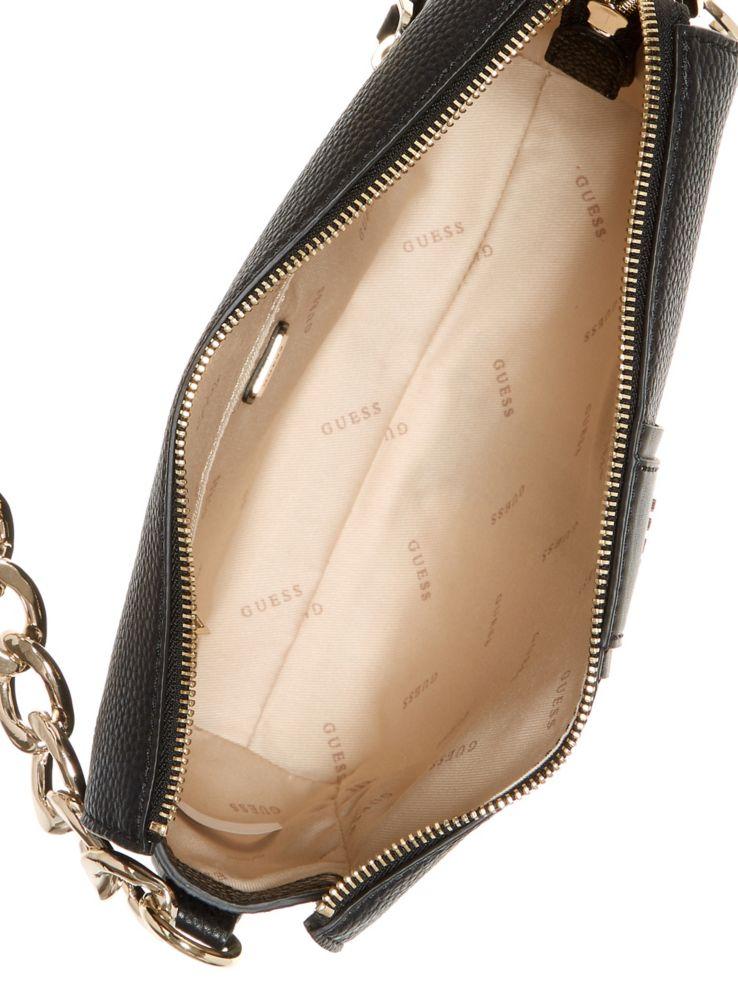 GUESS - L.A Hip Crossbody Bag - thebay.com 49a84d7b126bf