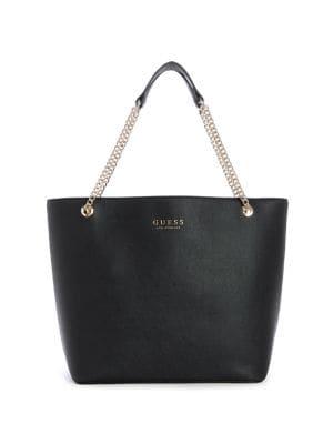 e3aeb12ae0e1 Women - Handbags   Wallets - Shoulder Bags - thebay.com