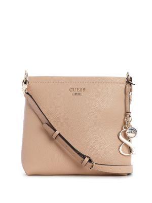 GUESS   Women - Handbags   Wallets - thebay.com 56520eac853