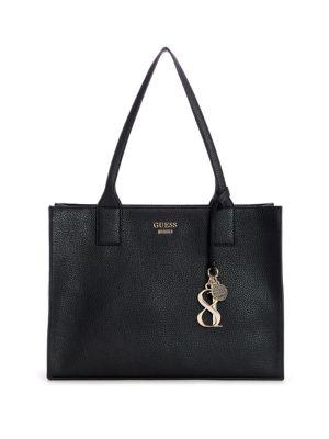GUESS   Women - Handbags   Wallets - Totes - thebay.com 51041256d7