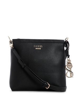QUICK VIEW. GUESS. West Side Society Crossbody Bag 726fbccbbbf