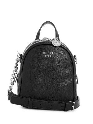 68e0974af9c1 Women - Handbags   Wallets - thebay.com