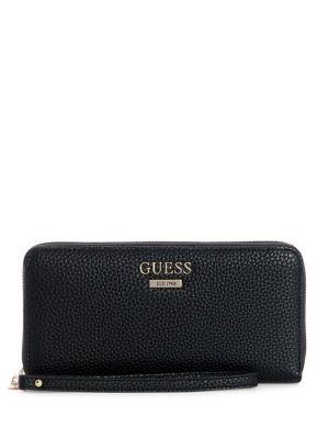 de93179554d GUESS   Women - Handbags   Wallets - thebay.com