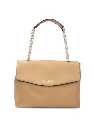 Quick View Guess Robyn Shoulder Bag