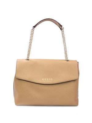 003ac7b63 GUESS - Robyn Shoulder Bag - thebay.com