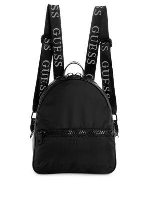 Women - Handbags   Wallets - Backpacks - thebay.com a89c8cd136561