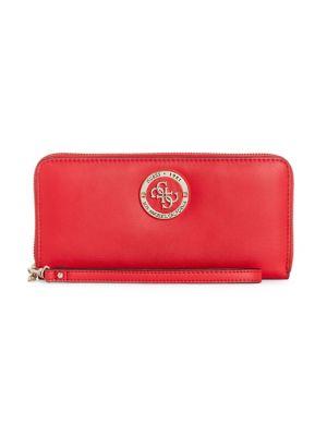 5b1050b1d9cb Women - Handbags   Wallets - Wallets   Wristlets - thebay.com